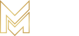 The Mission Group