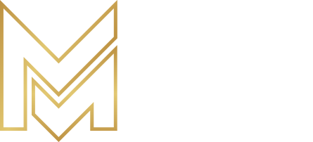 https://themission.group/wp-content/uploads/2021/03/cropped-tmg-logo.png