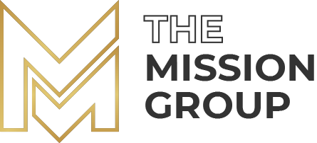mm-logo-gold-dark